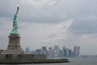 StatueofLibertyNewYork 06-08-10 0005