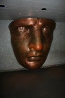 StatueofLibertyNewYork 06-08-10 0006
