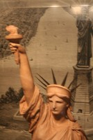 StatueofLibertyNewYork 06-08-10 0008