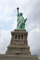 StatueofLibertyNewYork 06-08-10 0012
