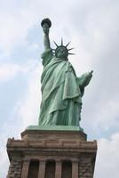 StatueofLibertyNewYork 06-08-10 0013