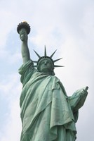 StatueofLibertyNewYork 06-08-10 0014