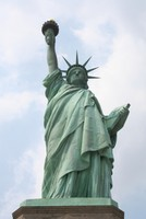 StatueofLibertyNewYork 06-08-10 0015