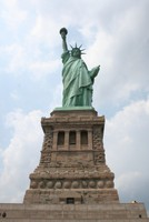 StatueofLibertyNewYork 06-08-10 0016