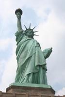 StatueofLibertyNewYork 06-08-10 0017