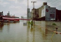 floodb