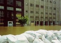 floodc