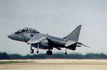 HarrierJumpJet