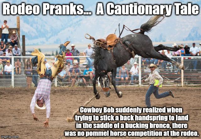 cowboybob