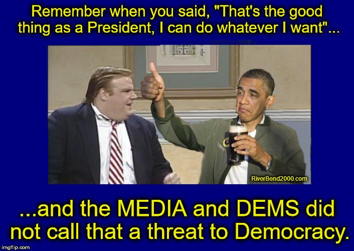 ObamaChrisFarleyIcandowahteverIwant