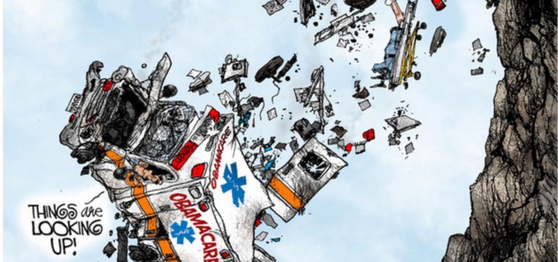 Obamacare-collapse-copy