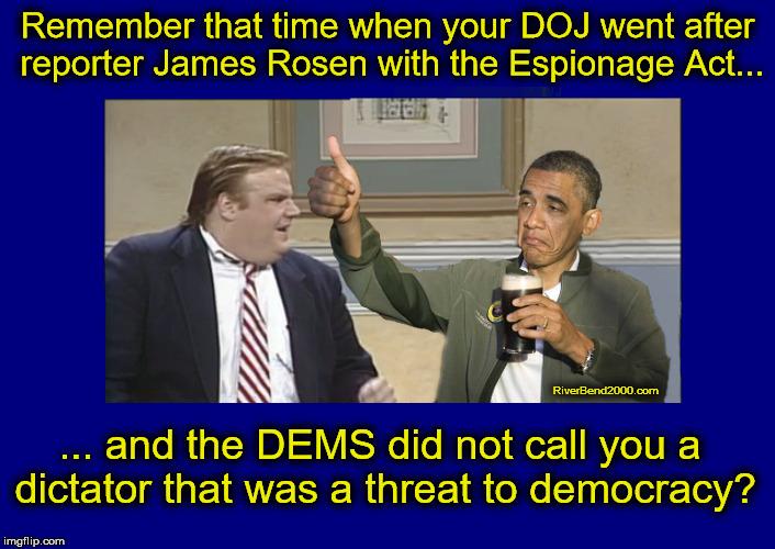 ObamachirsfarleyRosen