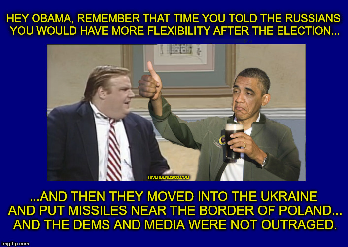 Obamachirsfarleyrussianmissiles