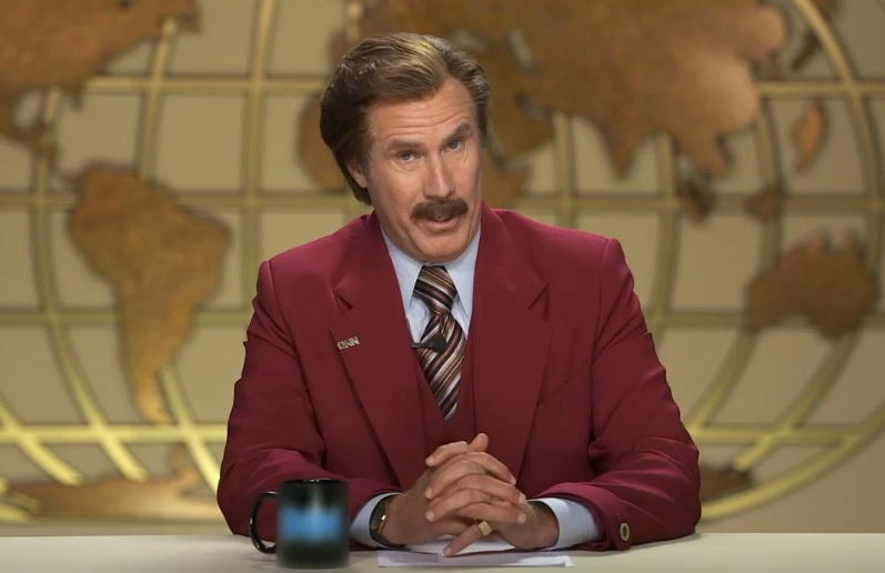 anchorman-2-ron-burgundy-will-ferrell