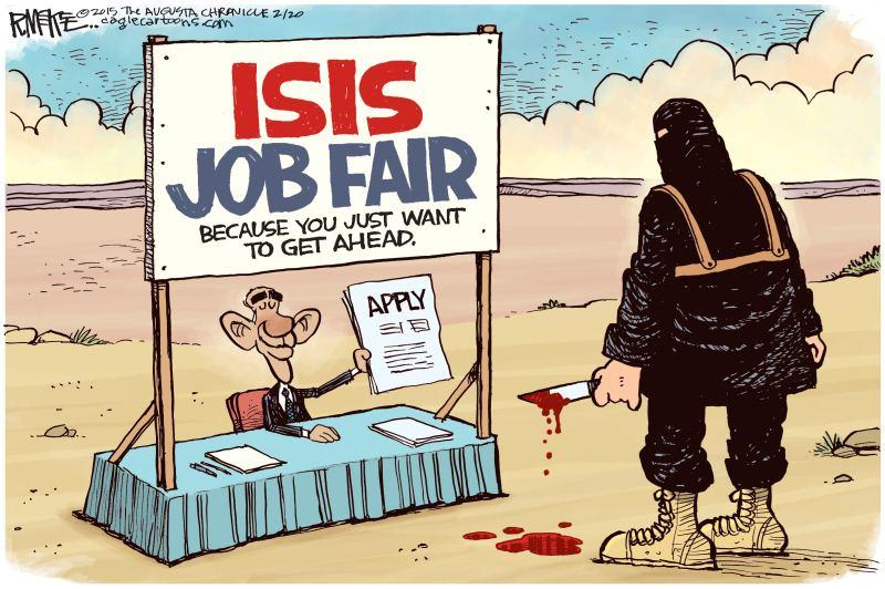 obamajobsprogram