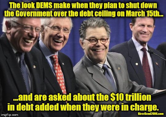 DEMSdebtceiling