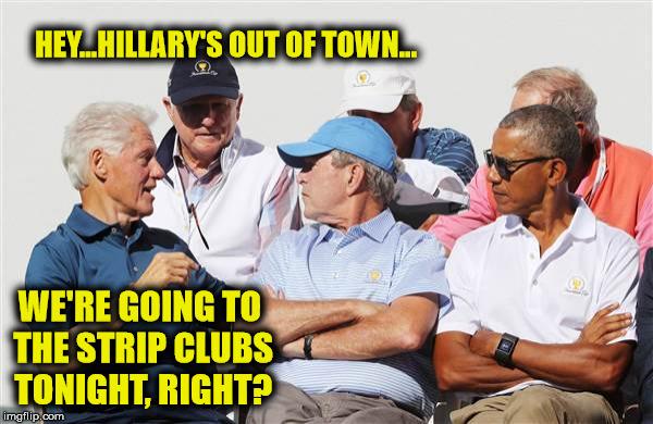 billstripclubs