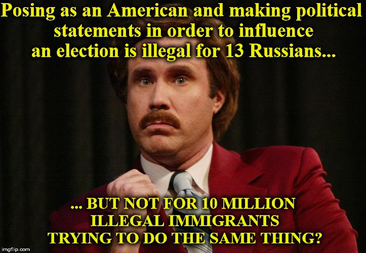 RussiansIllegals